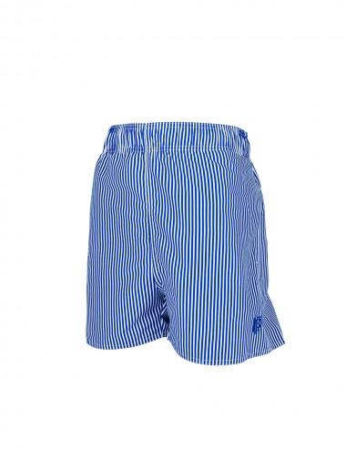 Board short maillot de bain...